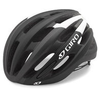 Giro Foray Bicycle Helmet
