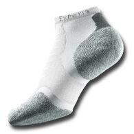 Thorlo Men's XCCU Fitness Lite Cushion Low Cut Sock