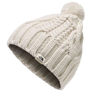 The North Face Infant/Toddler Boys & Girls Cable Minna Beanie