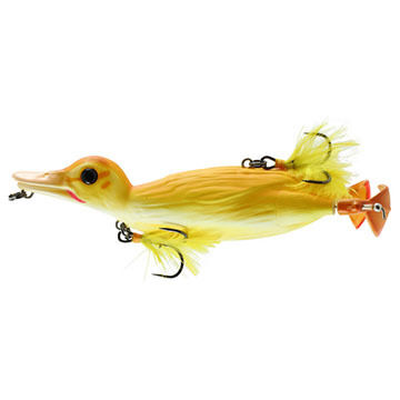 Savage Gear 3D Suicide Duck Lure