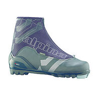 Alpina Men's T20 Eve XC Ski Boot - 13/14 Model
