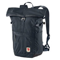 Fjällräven High Coast 24 Liter Foldsack Backpack