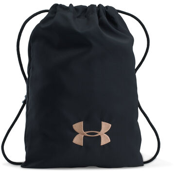 Under Armour Ozsee Cupron Sack Pack
