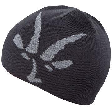Ibex Men's Knit Logo Beanie