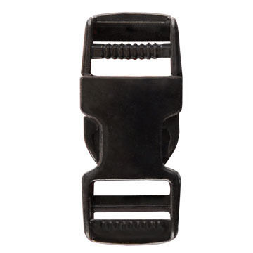 Peregrine Outfitters Dual Adjustable Buckle