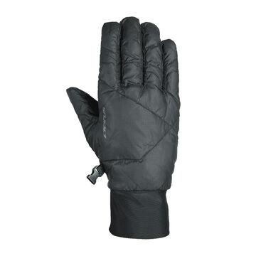 Seirus Innovation Mens Solarsphere Ace Glove