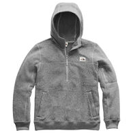 The North Face Men's Gordon Lyons Fleece Pullover Hoodie