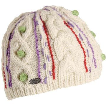 Turtle Fur Womens Gooliyo Earflap Hat