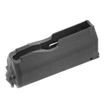 Ruger American Rifle Long Action 4-Round Rifle Magazine