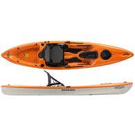 Hurricane Sweetwater 126 Sit-On-Top Rudder Ready Kayak