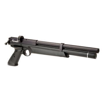Benjamin Marauder 22 Cal. Air Pistol