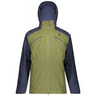 Scott USA Men's Ultimate GTX 3in1 Jacket