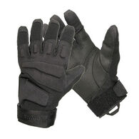 Blackhawk S.O.L.A.G. Special Ops Full Finger Light Assault Glove