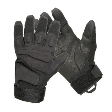 Blackhawk S.O.L.A.G. Special Ops Full Finger Light Assault Glove