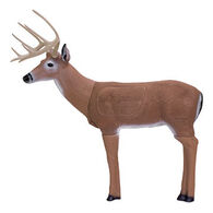 Delta Targets Bloodline Buck 3D Archery Target