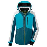 Killtec Women's KSW 229 Insulated Jacket
