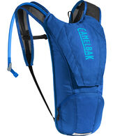 CamelBak Classic 85 oz. Hydration Pack