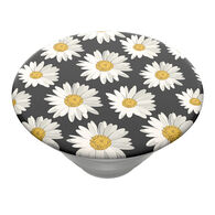 PopSockets Daisies PopGrip Top