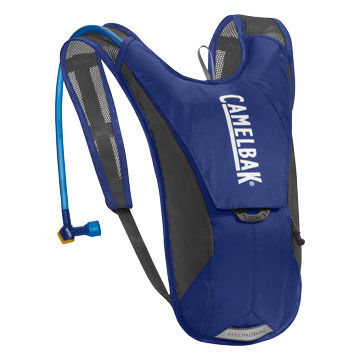 CamelBak HydroBak 50 oz. Hydration Pack - Discontinued Model