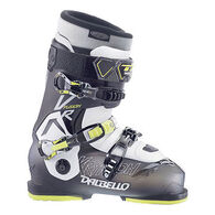 Dalbello Men's Krypton KR 2 Fusion Alpine Ski Boot - 13/14 Model