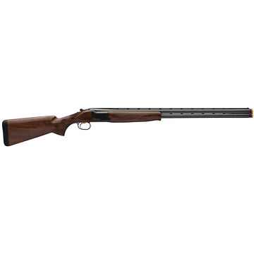 Browning Citori CXS 12 GA 30 O/U Shotgun