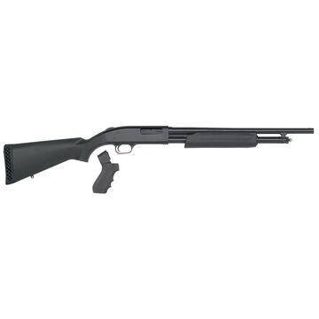 Mossberg 500 Tactical PG Kit 20 GA 18.5 Shotgun