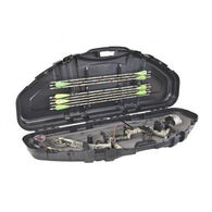 Plano All-Weather Bow Case