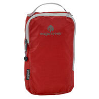 Eagle Creek Pack-It Specter XS Quarter Cube