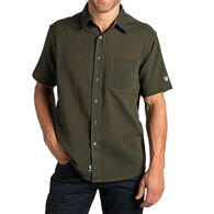 Kuhl Men's Tropik Short-Sleeve Shirt