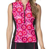 Terry Bicycles Women's Breakaway Mesh Jersey Top