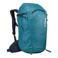Thule Women's Stir 28L Backpack