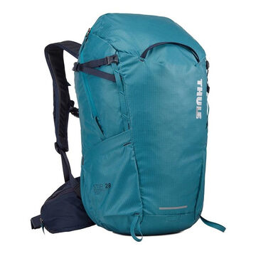 Thule Womens Stir 28L Backpack