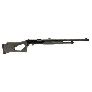 Savage 320 Turkey Thumbhole 12 GA 22 3 Shotgun