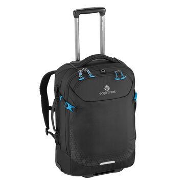 Eagle Creek Expanse Convertible International Wheeled Carry-On Bag