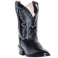 Dan Post Boys' & Girls' Shane Western Boot