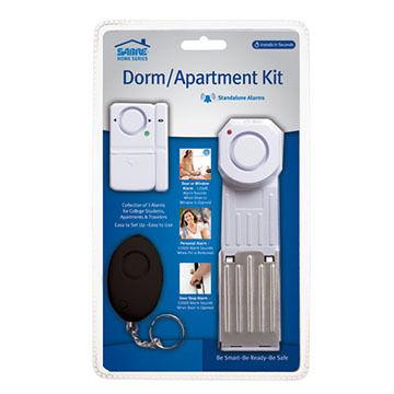 Sabre Dorm / Apartment Kit