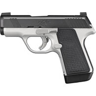 "Kimber EVO SP (Two-Tone) 9mm 3.16"" 7-Round Pistol"