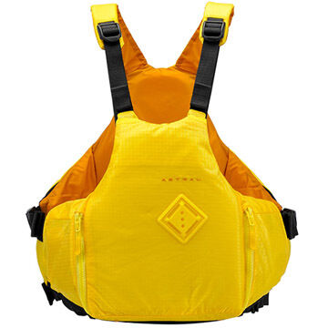 Astral Buoyancy YTV PFD - Discontinued Model
