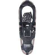 Tubbs Women's Panoramic Snowshoe