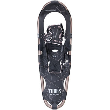 Tubbs Women's Panoramic Day Hiking Snowshoe - Discontinued Model