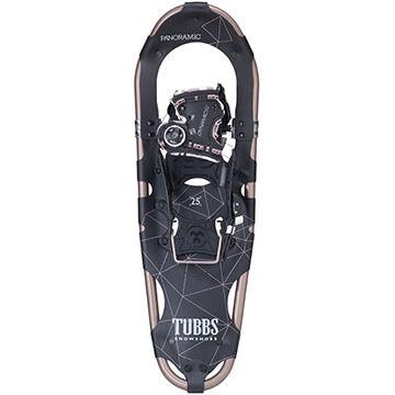Tubbs Women's Panoramic Snowshoe