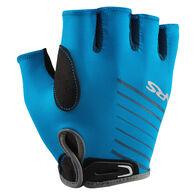 NRS Men's Boater's Glove