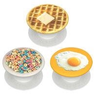 PopSockets PopMinis Breakfast Club PopGrip Set