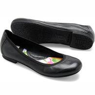 Born Women's Julianne Casual Shoe