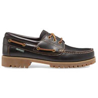 Eastland Men's Seville Oxford Shoe