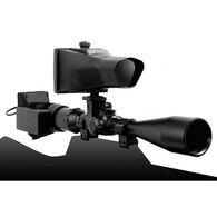 NiteSite Viper Scope-Mounted Night Vision System