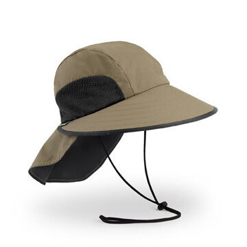 Sunday Afternoons Women's Sport Hat