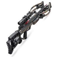 Tenpoint Shadow NXT RangeMaster Pro Crossbow Package