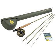 Redington Trout Fishing Field Kit