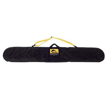 Seals Two-Piece Kayak Paddle Bag